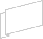 The Digital Embassy | Web Design & Digital Agency