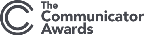The Communicator Awards Distinction Award for General Food and Beverage