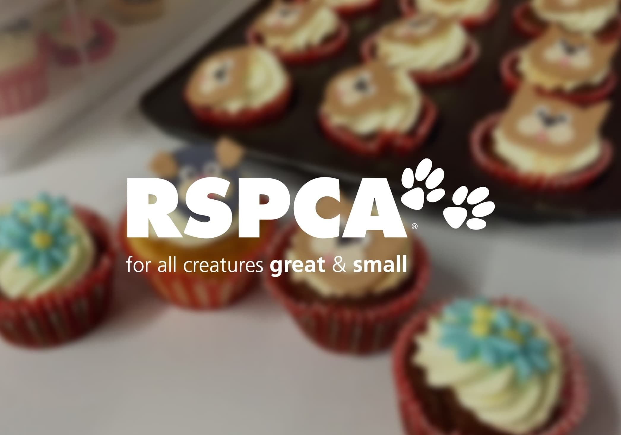 rspca-mobile
