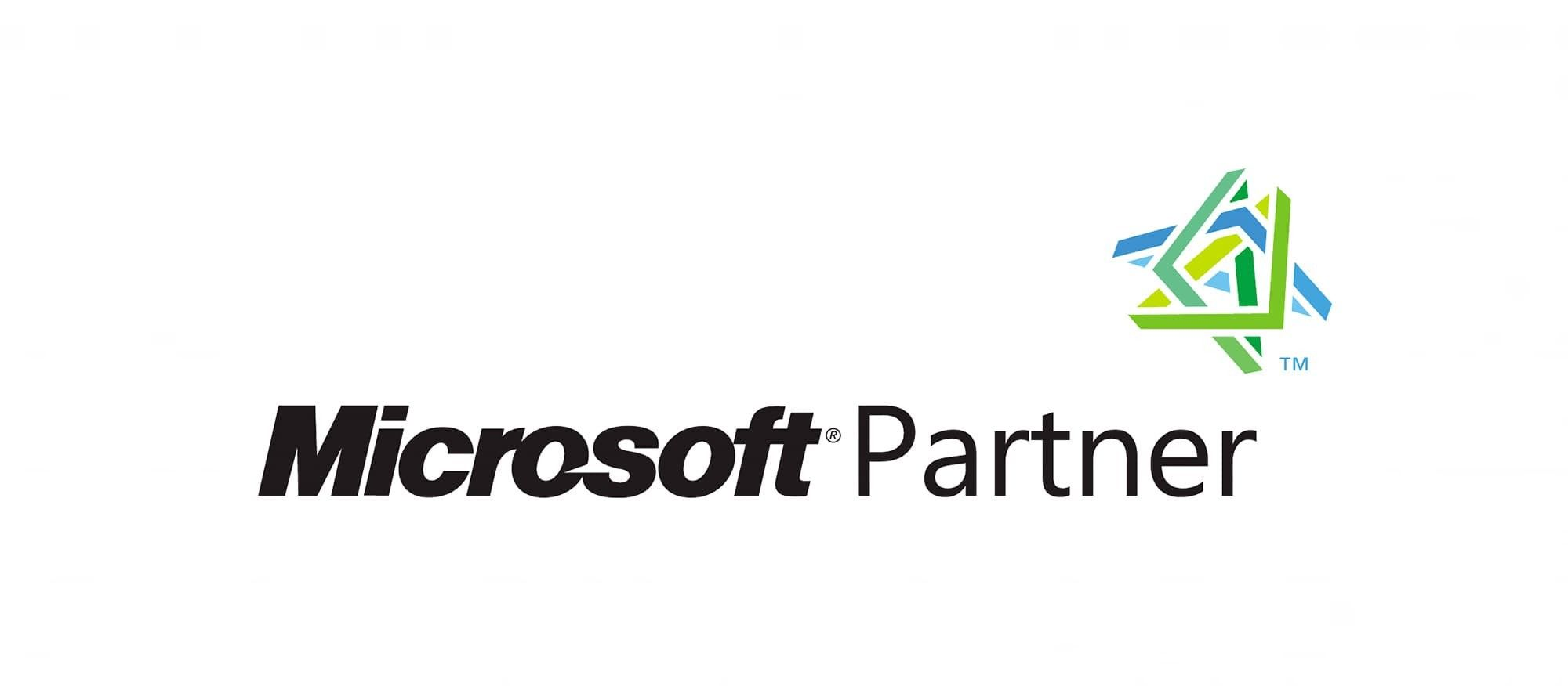 Microsoft Solutions Partners